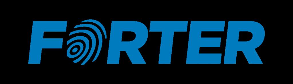 Forter_Logo