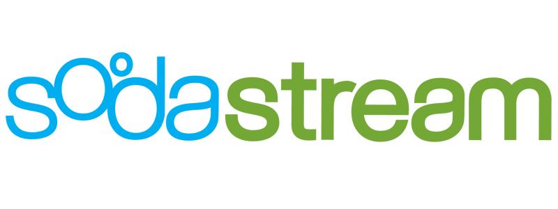 SodaStream-logo-2008