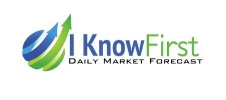 iknowfirst_logo