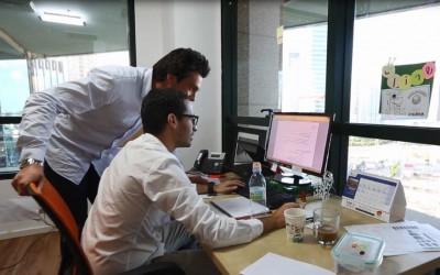 Comment rédiger un CV gagnant en Israël ? Les 5 conseils du recruteur