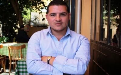 Yoel Zirah (Zabilo) : « En Israël, l'expérience est la ligne la plus importante du CV »