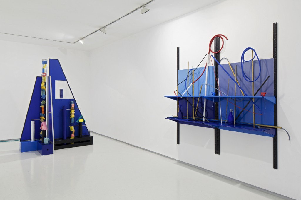 Noga Gallery 2