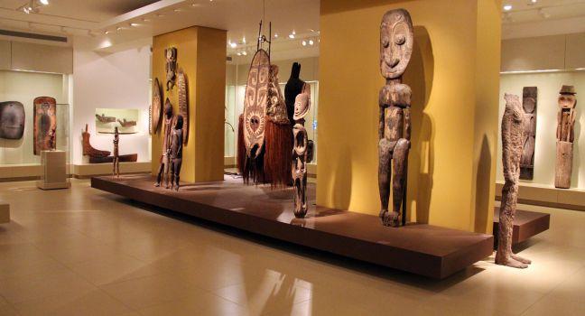israel-museum-jerusalem 2