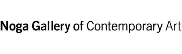 logo_nogagallery