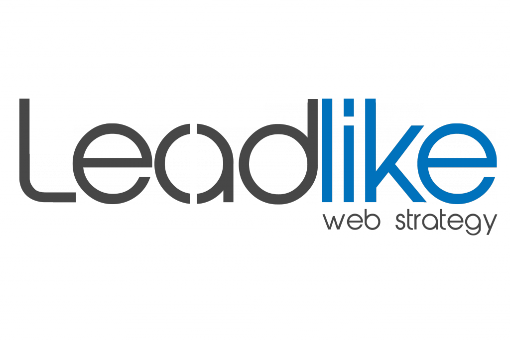 logo-leadlike-transparent
