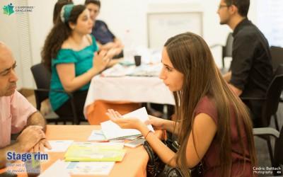 Les 12 conseils de Stagerim pour transformer son stage en Israël en emploi