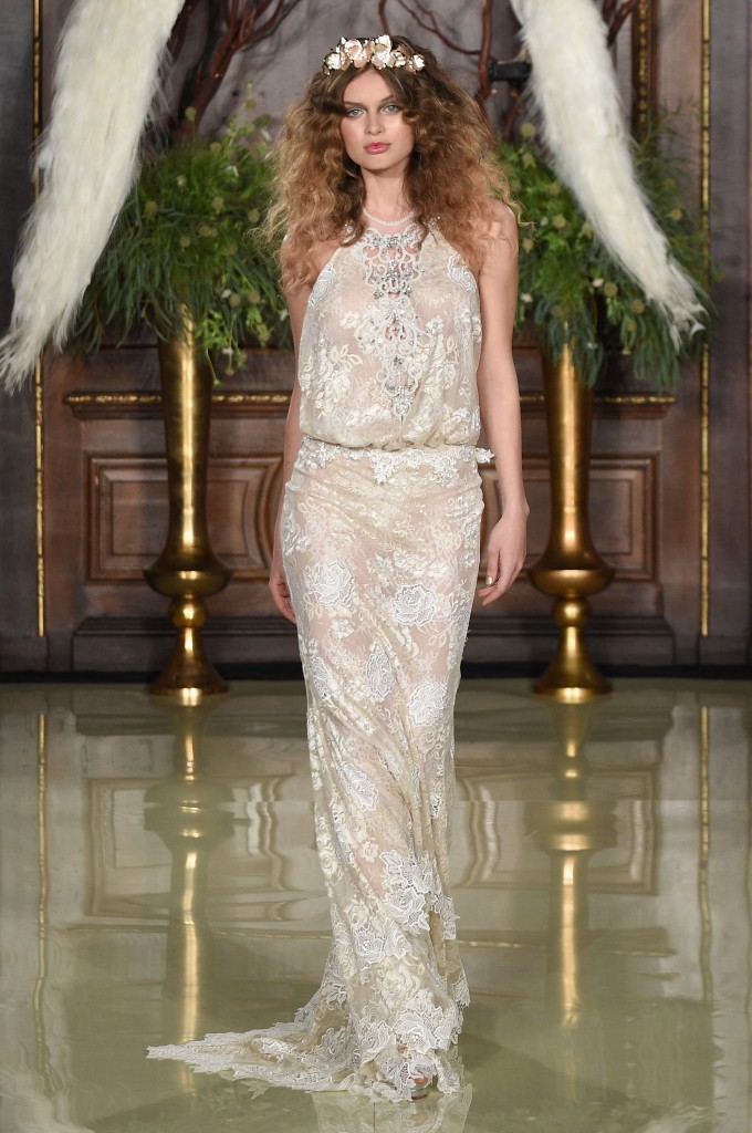galia-lahav-fashion-week