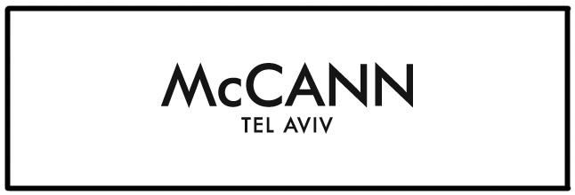 McCann 4
