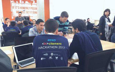 Hackathon 2017: Que reste-t-il de ces 24 heures, 48 heures après ?