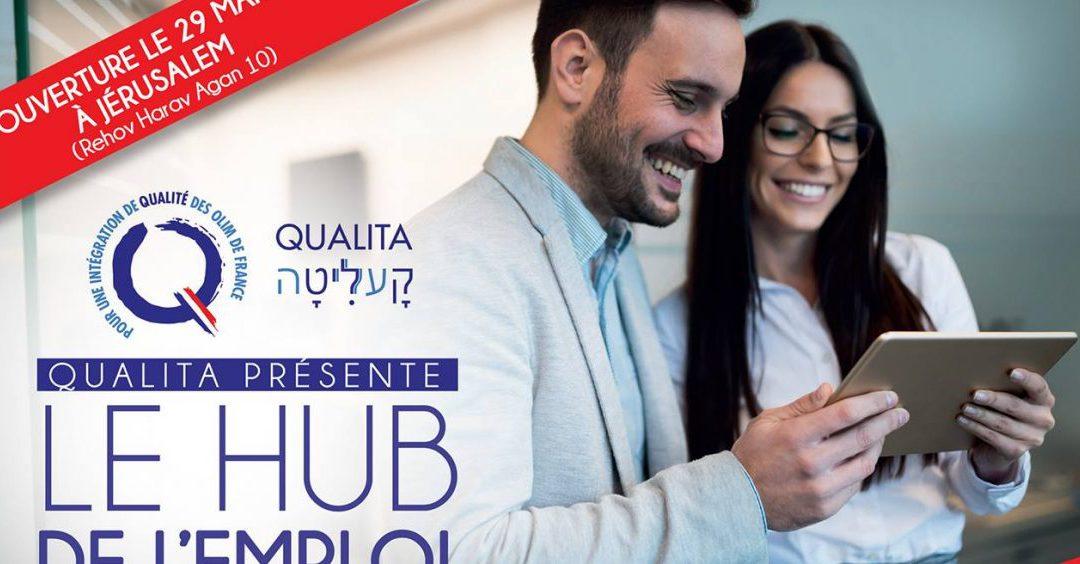 Prêt à tout pour trouver un job en Israël ? Les 3 défis à relever en priorité