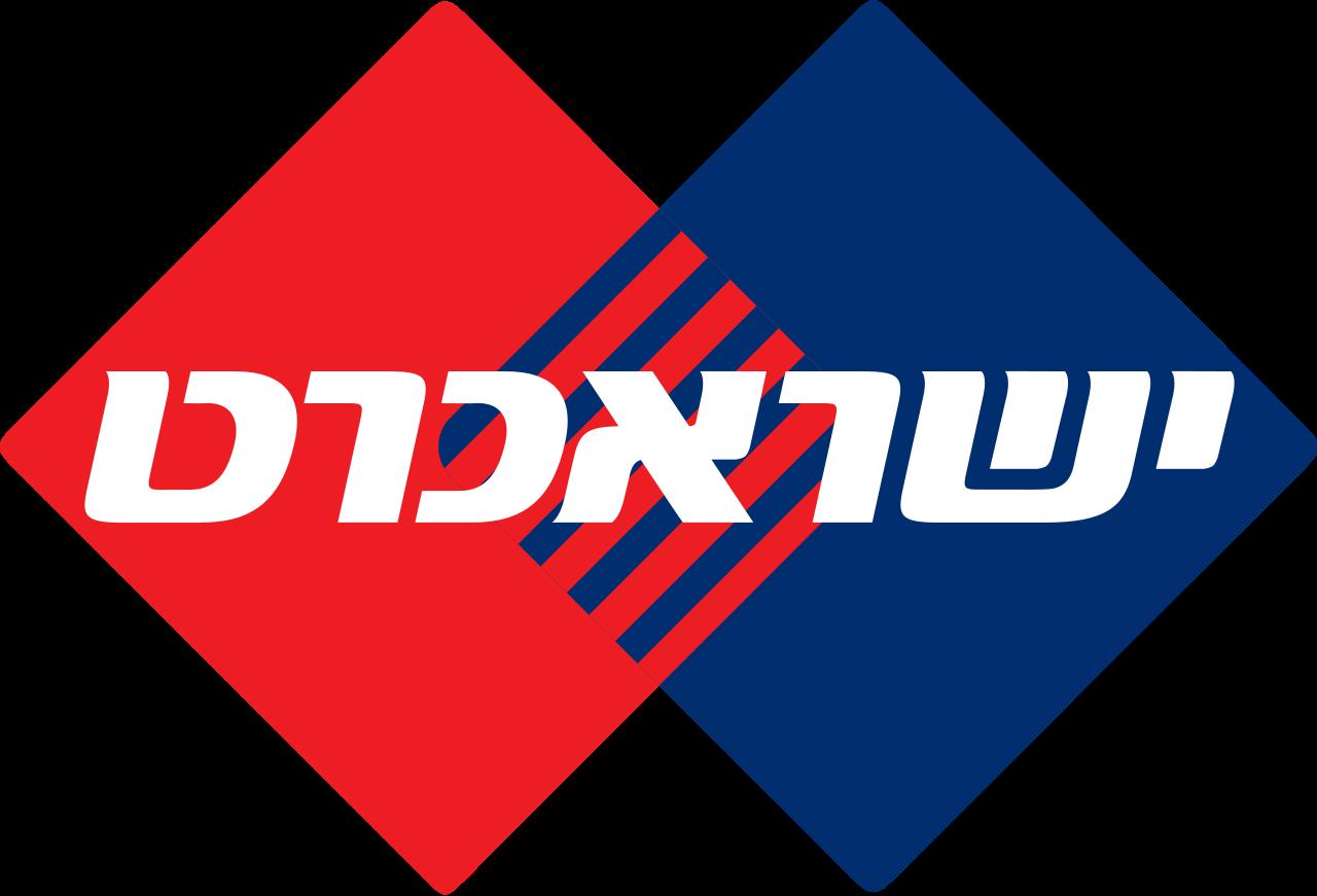 Isracar_logo