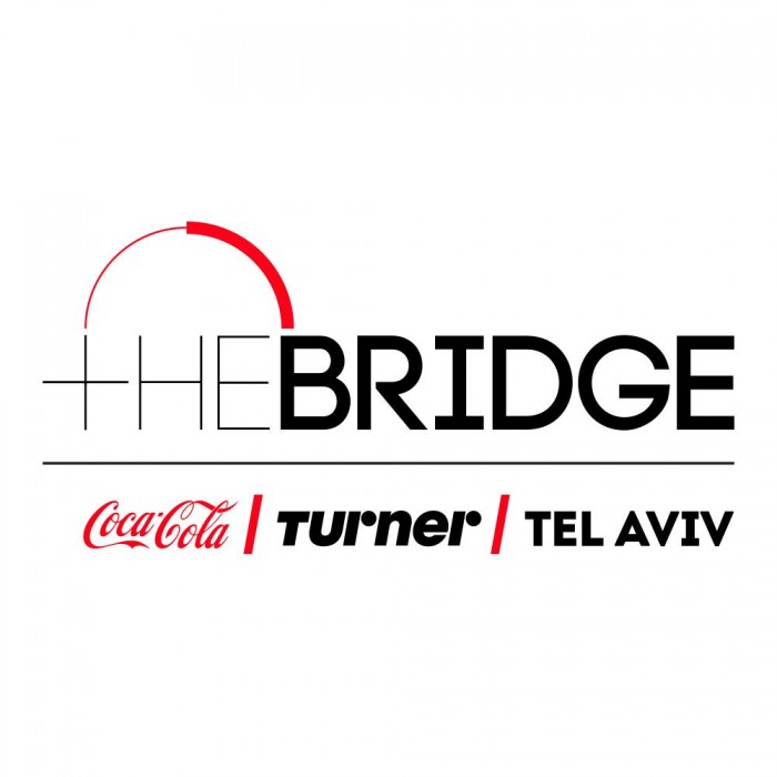 The Bridge Coca Cola TLV
