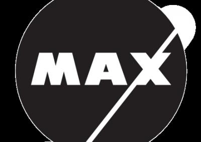 MAX-LOGO_edited