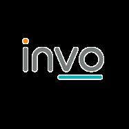 invo_edited