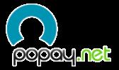 logopopay_edited